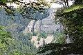 Creux du Van - panoramio (64).jpg
