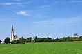 Crissay-sur-Manse (Indre-et-Loire). (14441645030).jpg