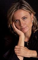 Cristina Comencini: Age & Birthday