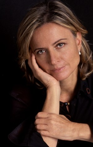 Cristina Comencini - Image: Cristina Comencini