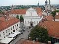 Crkva Sv. Katarine - panoramio.jpg