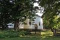 Crkva Svetog Dimitrija u Brezni kod Gornjeg Milanovca 06.jpg