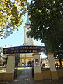 Crkva Svetog Nikole Šid.JPG
