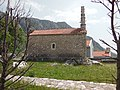 Crkva st. Dimitrija, 2014-04-24 - panoramio.jpg