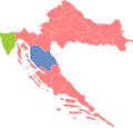 Croatia 2009 map results.PNG