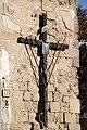 Crocifisso, Arco di Castruccio, 1.JPG