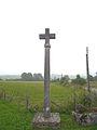 Croix à Aromas, Jura.jpg