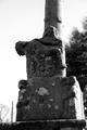 Croix 18 Tressignaux 8.png