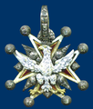 Cross of the Order of White Eagle (XVIII century).PNG