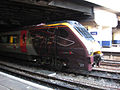 Crosscountry Voyager at Birmingham New Street.jpg
