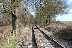Crossing again (104934698).jpg