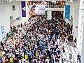 Crowd at Gamescom 2015 (19807068384).jpg