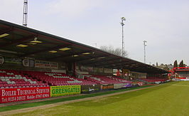 Crown Ground Main stand-geograph-1761366.jpg