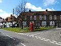 Crown Lane Shorne - geograph.org.uk - 145599.jpg