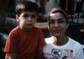 Crown Prince Reza and his aunt, Princess Ashraf.png