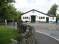 Croyde Village Hall - geograph.org.uk - 1325428.jpg