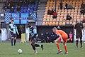 Croydon FC Somo.jpg