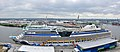 Cruise Terminal 2013-05-24 12-24-17 Germany Hamburg-HafenCity 2h.jpg