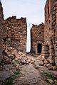 Crumbling, Yemen (14200926869).jpg
