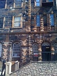 CrumlinRoad.Gaol.jpg