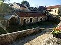 Cruzy-le-Châtel - Lavoire.jpg