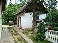 Csömör, udvar (front yard) - panoramio.jpg