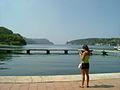 Cuba 2007 Lake.jpg