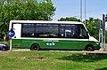 Cuckmere Buses (19562080419).jpg