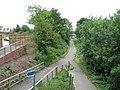 Cuckoo Trail - geograph.org.uk - 1383966.jpg