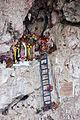 Cueva de Colores, Sumidero Canyon (8264703726).jpg