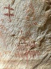 Cueva de las Palomas 1 Arte rupestre 4.jpg