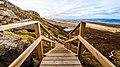 Cuilcagh, Fermanagh - 33646510792.jpg