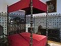 Cultural Landscape of Sintra 58 (28708132547).jpg