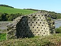 Culver (pigeon) House at Halwyn. - geograph.org.uk - 1013227.jpg