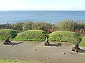 Culzean Castle Battery 1.jpg