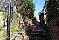 Cumberland Gardens - geograph.org.uk - 1174995.jpg
