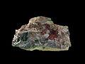 Cuprite-Kolwezi-RDC.jpg