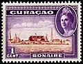 Curacao1c1943-bonaire.jpg