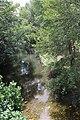 Curso bajo del río Sorbe.JPG