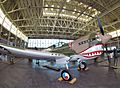 Curtis P-40E Kittyhawk at Pacific Aviation Museum.jpg