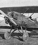 Curtiss Falcon with Chieftain engine L'Aéronautique June,1928.jpg