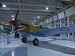 Curtiss Kittyhawk (42591347890).jpg
