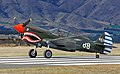 Curtiss P-40 Kittyhawk (38444135660).jpg