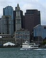 Custom House viewed from Boston Harbor.jpg