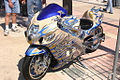 Custom bike.jpg