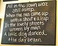 Cutest Poem Ever - panoramio.jpg