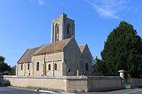 Cuverville église Notre-Dame 01.JPG