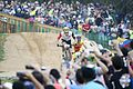 Cycling at the 2016 Summer Olympics – Men's cross-country 12.jpg