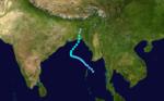 Cyclone 02B 1987 track.png