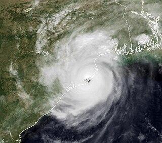 1999 Odisha cyclone North Indian cyclone in 1999